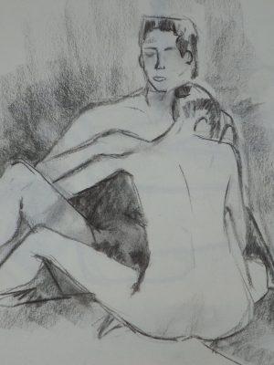Laurent-Pascal-artiste-peintre-100_2402