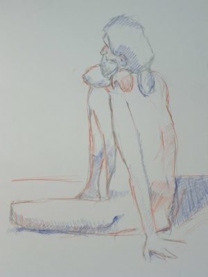Laurent-Pascal-artiste-peintre-100_2406
