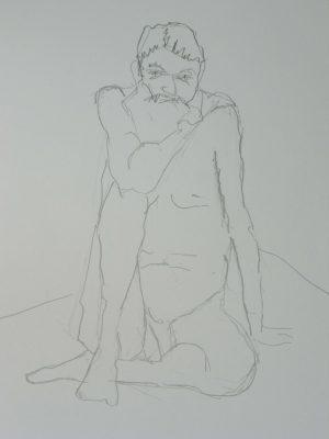 Laurent-Pascal-artiste-peintre-100_2407