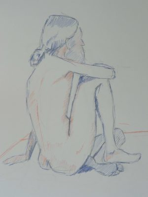 Laurent-Pascal-artiste-peintre-100_2408