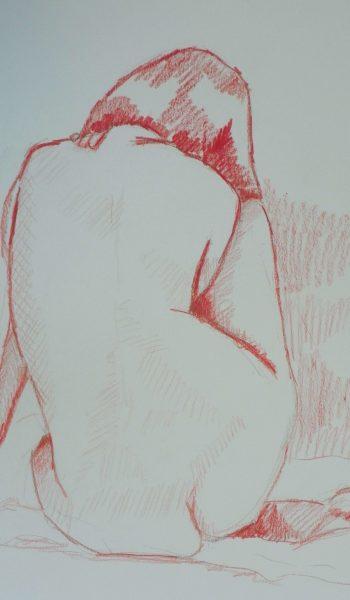 Laurent-Pascal-artiste-peintre-100_2412