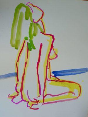 Laurent-Pascal-artiste-peintre-100_2414