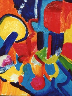 Laurent-Pascal-artiste-peintre-2000 V L'Atelier