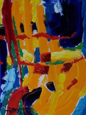 Laurent-Pascal-artiste-peintre-2003 Improvisation2
