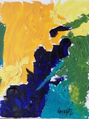 Laurent-Pascal-artiste-peintre-2004 improvisation 16