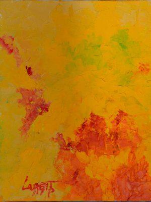 Laurent-Pascal-artiste-peintre-2009 Improvisation 22