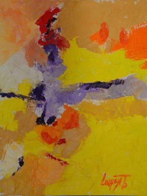 Laurent-Pascal-artiste-peintre-2009 Improvisation 24